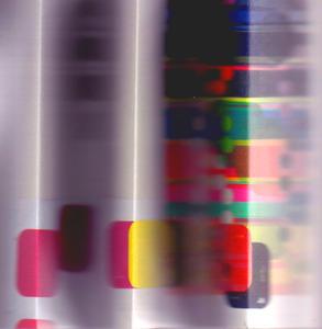 20130422234943-moleculesofmusic_combine_2