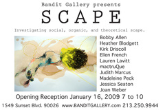 Bandit_gallery_invitation_scape_back_for_printing