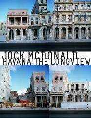 , Jock McDonald