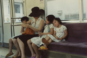 20130423222123-scan674