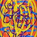 20130424211216-quantum_space-_45x60-_oil_on_canvas