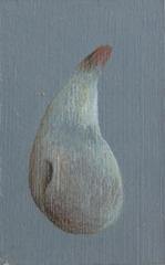 Bad Seeds, Renée A. Fox