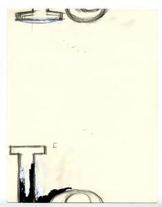 20130428055938-1