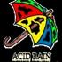 Acid_rain_ny_jpeg_artslant