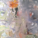 20130428215204-trixie_pitts_flower_power_2013_oil_graphite_60x48inches