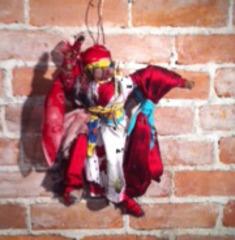 20130429172356-doll
