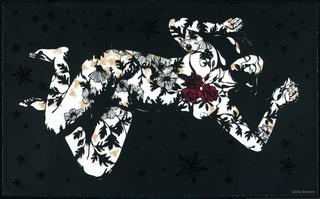 Inner Landscapes, Sonia Romero