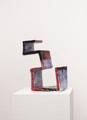 , Joanne Greenbaum