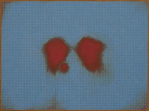 20130430212616-retitle_burnt_doormat
