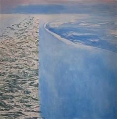 Ice Melt, Elaine Galen