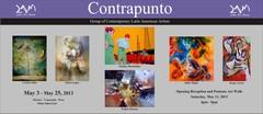 20130501155701-may_2013_contrapunto
