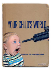 Your Child\'s World, Michael Mararian
