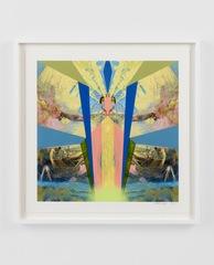 Untitled, David Lloyd