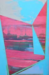Blue Wing, Joe Lloyd