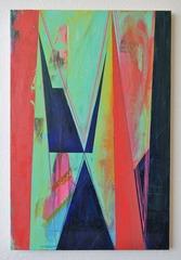 Red Pattern, Joe Lloyd