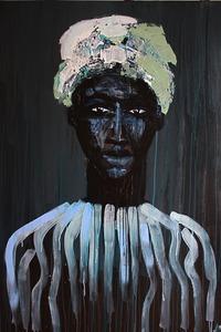 20130502155819-black_king