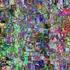 20130503014909-l_ombilic_des_limbes