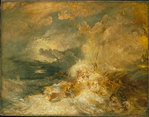 20130503083037-a_disaster_at_sea