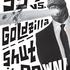 20130503212104-99percent_vs_goldzilla-md