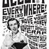 20130503213449-occupy_everywhere_nurse-md