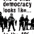 20130503213942-one_percent_democracy-md