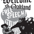 20130503214838-welcome_to_oakland-md