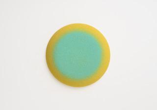 Couronne,  Spot couleur n°10, Vincent Beaurin