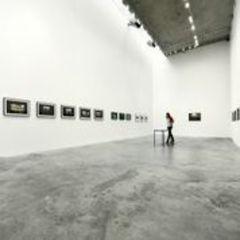 """Engines of War"" Exhibition,"