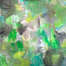 20130504205423-trixie_pitts_nashville_rain_2013_oil_36x48_inches