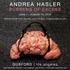 20130504210856-andrea_hasler_online_invite