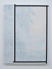 Ash Token, Daniel Payavis