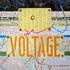 20130504230419-high_voltage