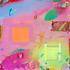 20130505041401-dsc_0048