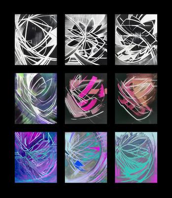 20130509132450-_pioneering__series_004-006_print