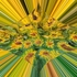 20130515172414-abstract_-_colour_rays