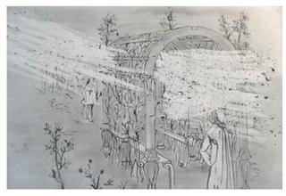 , Audry Liseron-Monfils