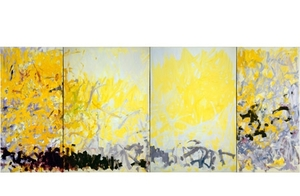 20130506182956-joan-mitchell-1980-minnesota-448