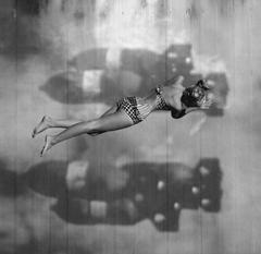 20130506215753-preston_buchtel_dreams_during_wartime_i
