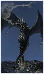 20130507054836-dragon_on_poletower_print
