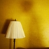 Shadow__lamp_and_sofa