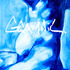 20130507065810-gcamwil_blue__3_