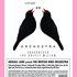 20130507084302-thumb-abigail_lane_-_bird_orchestra_poster