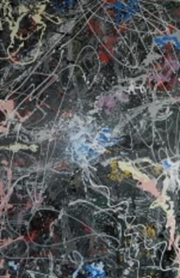 20130507133021-gallery2-4