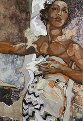 Josephine Baker, Bob Tomlinson