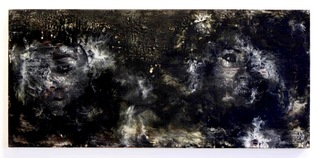 Limbo, Wendy Silva