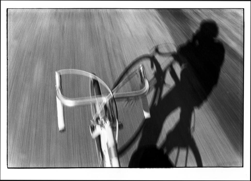 20130508074601-bike_picture