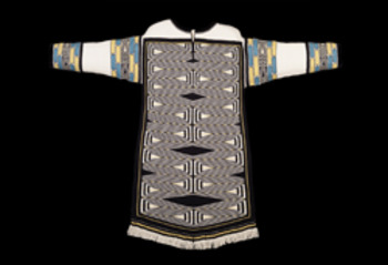 20130509014132-parker_tunic