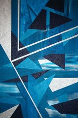 Pieces_of_blue__acrylic_on_canvas_40x26