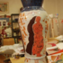20130509164246-charlotte_hodes__ceramic_works__for__refound___2_