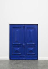 Untitled, David Adamo